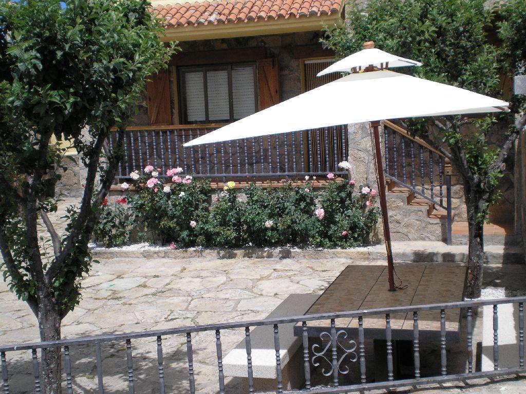 mesayparasol2007